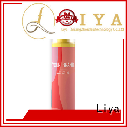 Liya best face moisturizer popular for face moisturizing