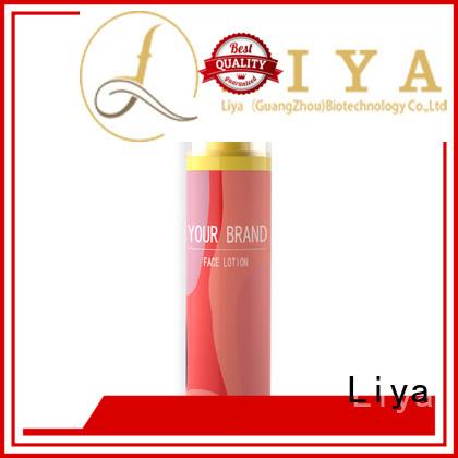 Liya best face moisturizer popular for face moisturizing