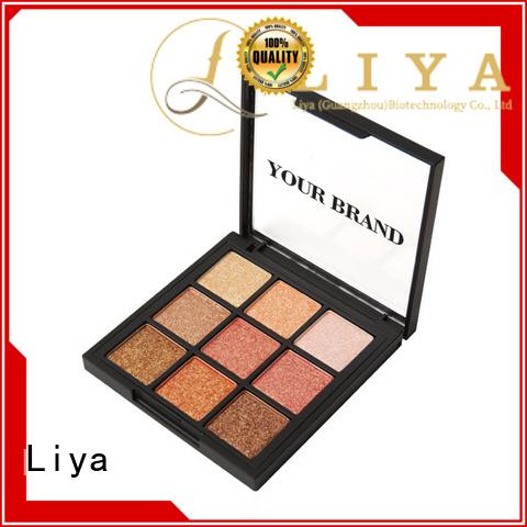 convenient eyeshadow makeup ideal for eye makeup