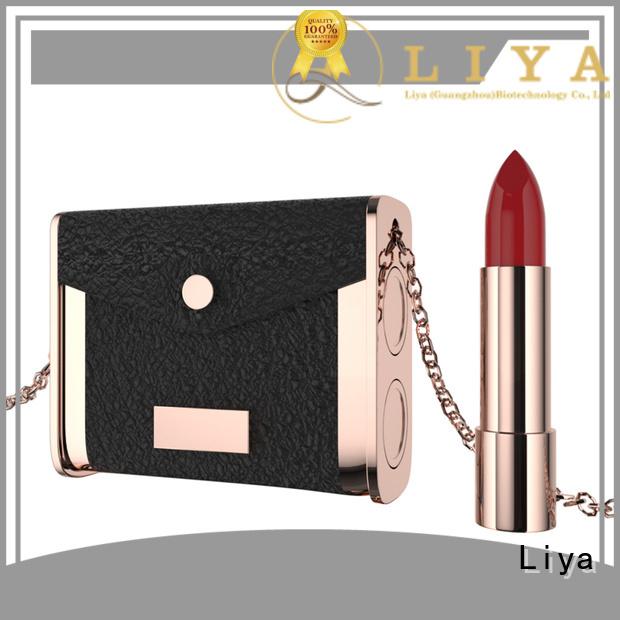 lipstick manufacturer