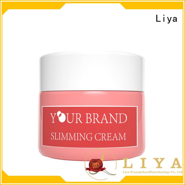 Liya hot selling body care products widely used for personal care