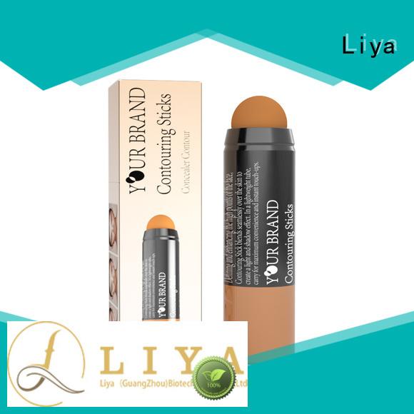 Liya concealer supplier