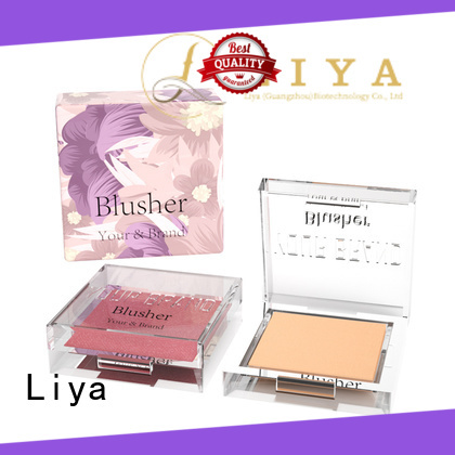 Liya makeup products lasting makeup