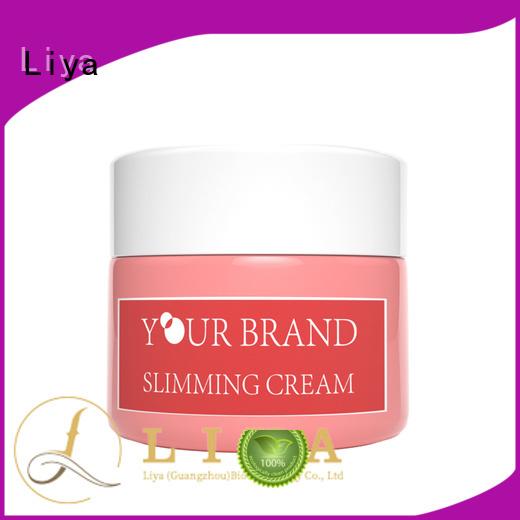 good quality body slimming cream