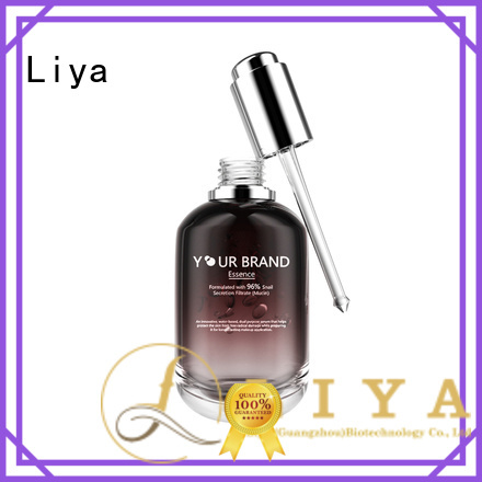 useful best face serum best choice for face moisturizing