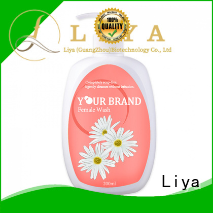 cost saving rose perfume perfect for persoanl care
