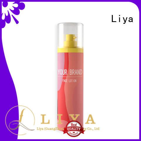 Liya face moisturizer moisturizing face