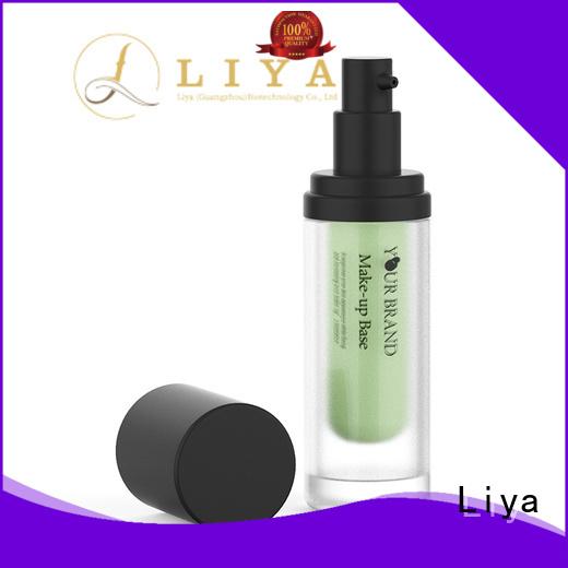 Liya foundation cream great for