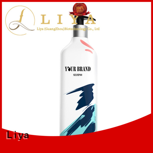 economical top rated shampoo great for hair care