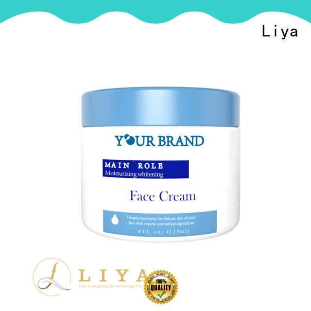 good quality face cream moisturizer face care