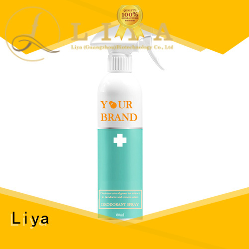 Liya puppy shampoo best choice for pet care
