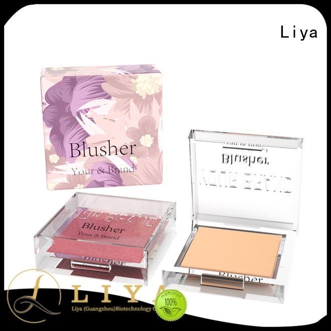 Liya foundation cream supplier