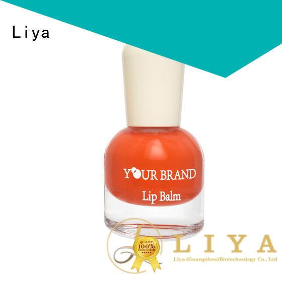 Liya rose perfume persoanl care