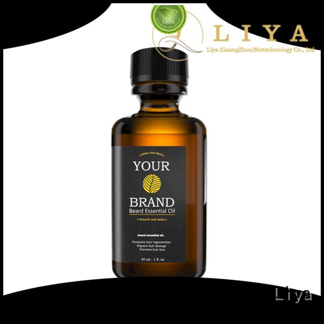 Liya top beard oils distributor