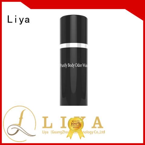 body odor remover persoanl care Liya