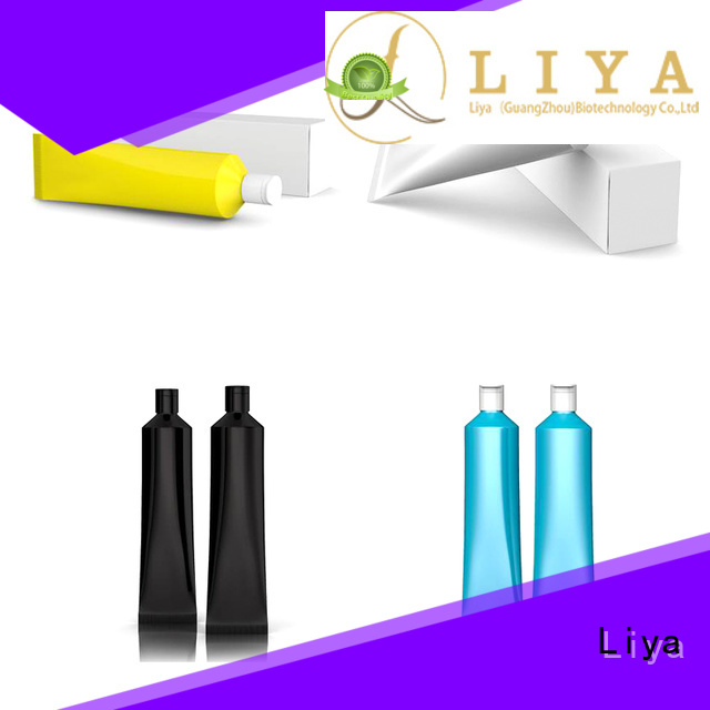 Liya body care persoanl care