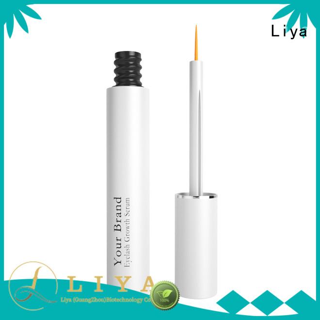 professional eyelash serum great for