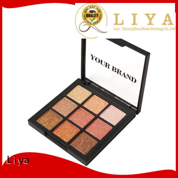 useful eyeshadow makeup good for eye makeup