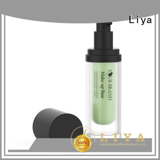 hot selling best foundation for oily skin perfect for long lasting makeup