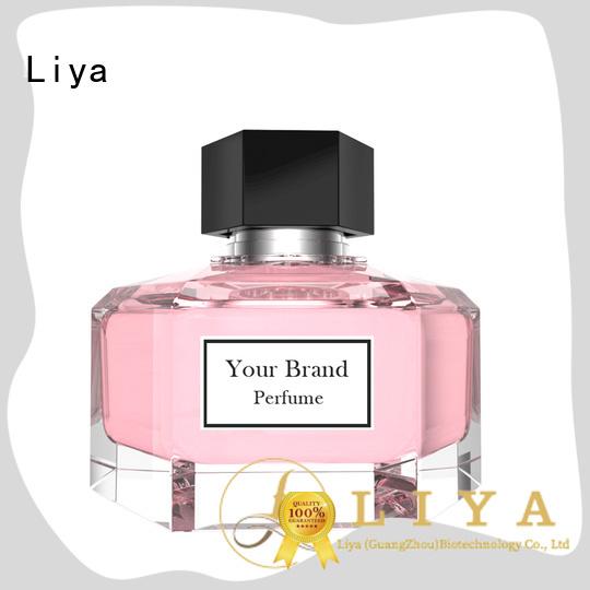 Liya good quality body odor remover optimal for persoanl care