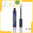 economicalbest waterproof mascara satisfying for make up