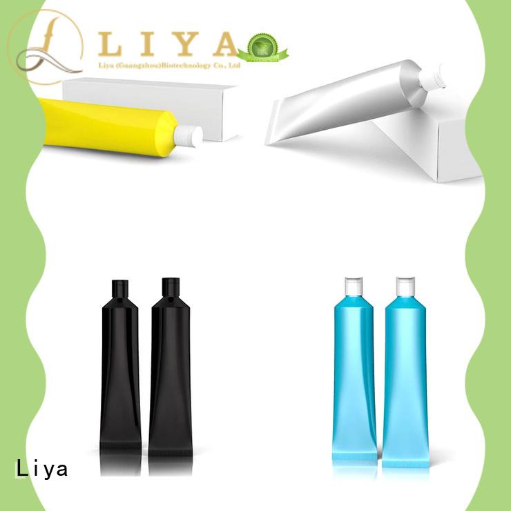 Liya hot selling female care optimal for persoanl care