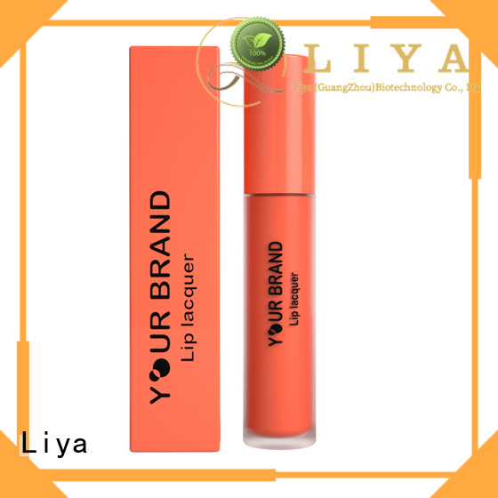 beautiful lipstick suitable for make beauty