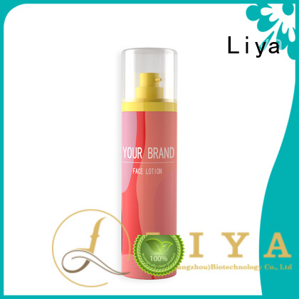 easy to use best face moisturizer popular for moisturizing face