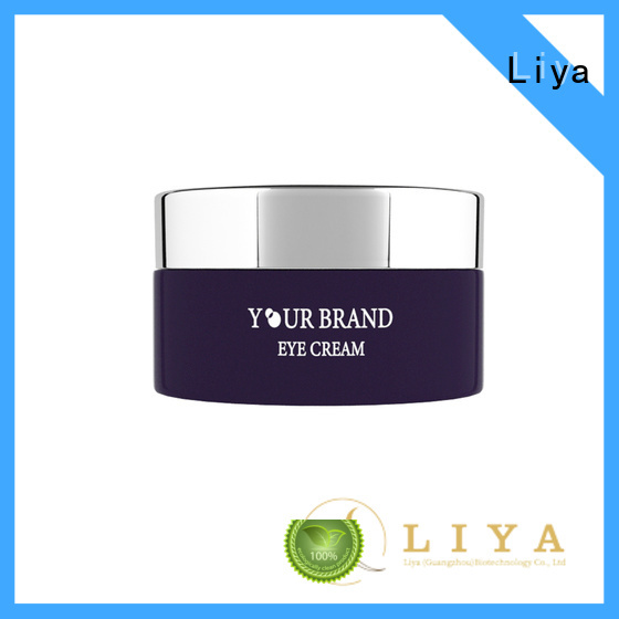 effective best eye cream perfect for