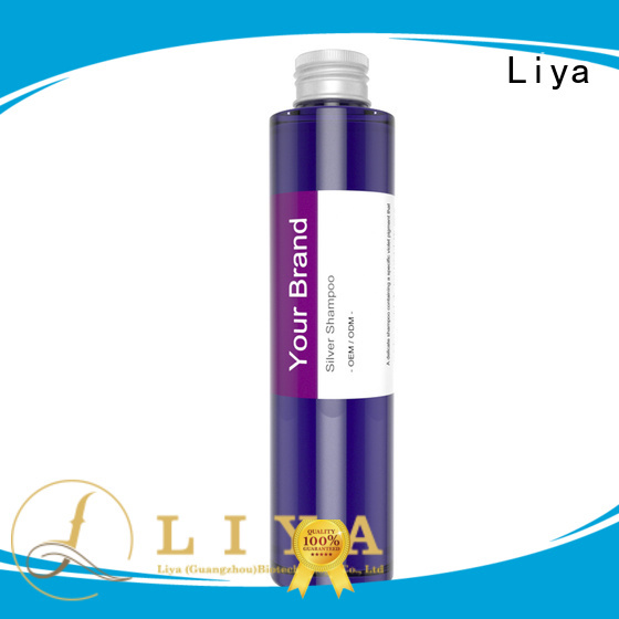 Liya professional hair color brands hair salon