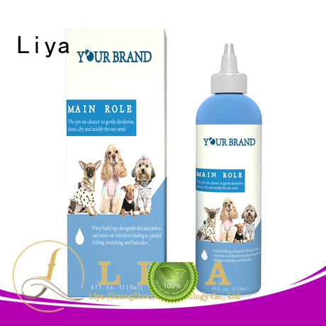 cost saving pet care suitable for pet care