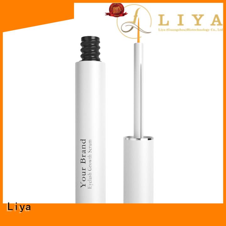 Liya Buy eyelash growth serum distributor