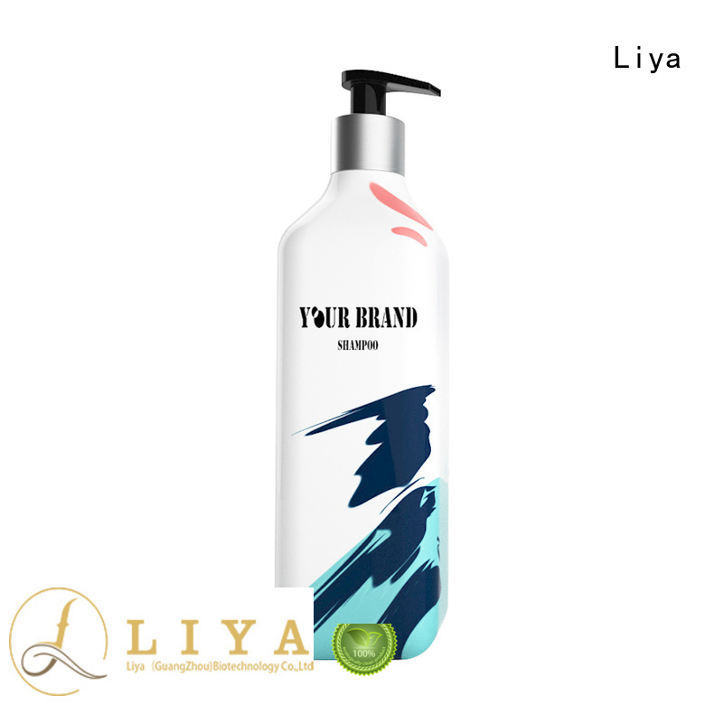 economical professional shampoo great for hair care