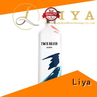 Liya useful top rated shampoo nice user experience for hair care