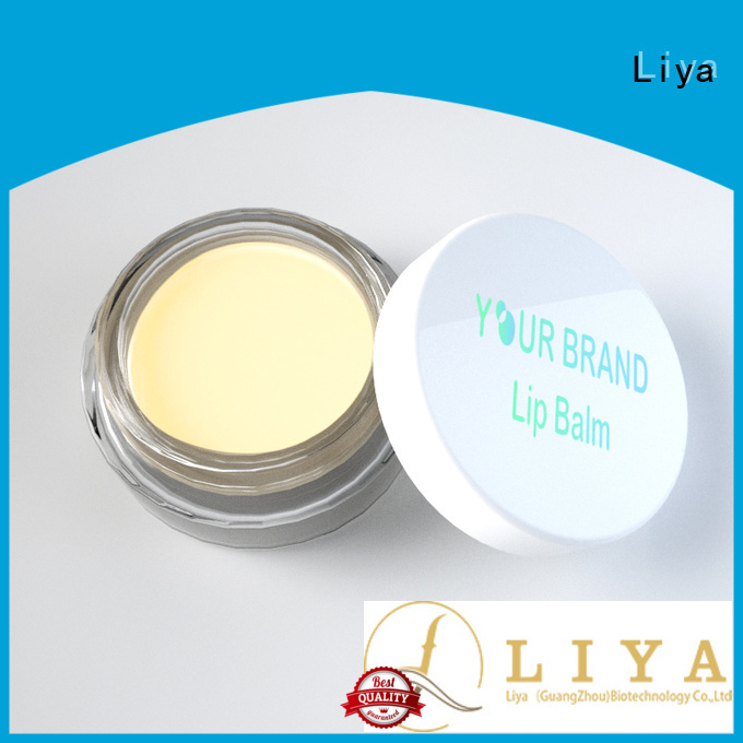 Liya best lipstick optimal for dress up
