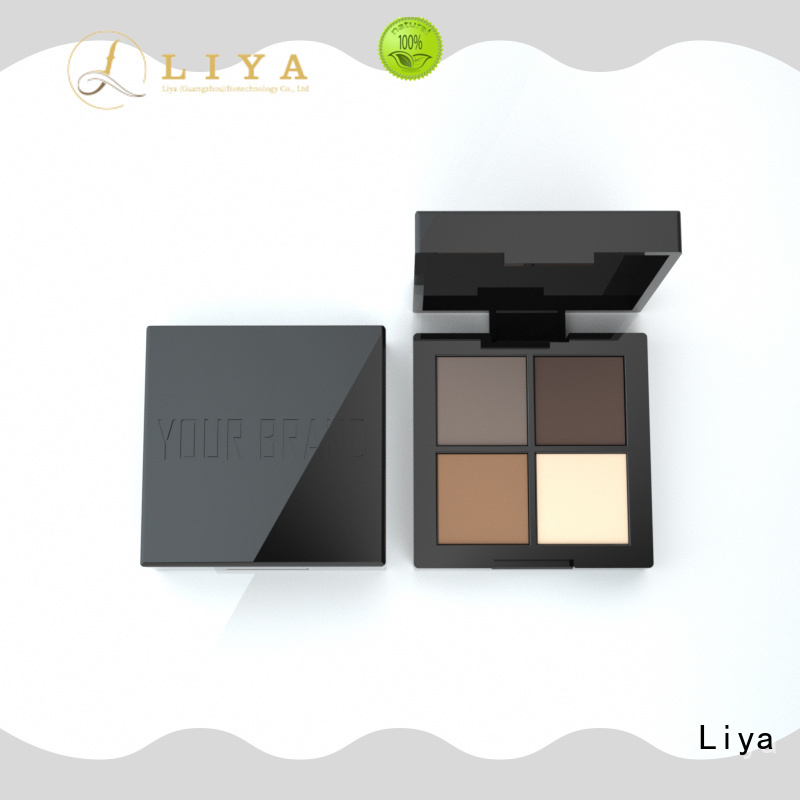 Liya professional best eyebrow products perfect for make beauty