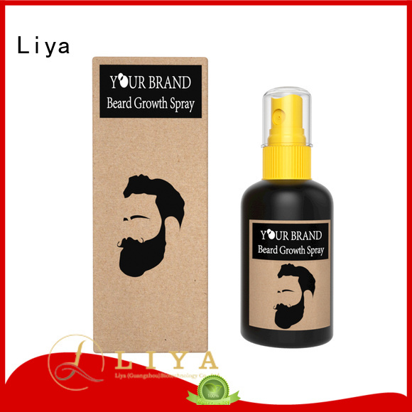 best price beard growth oil suitable for beard care