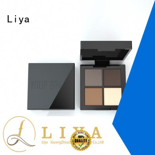 useful eyebrow cosmetics eye makeup