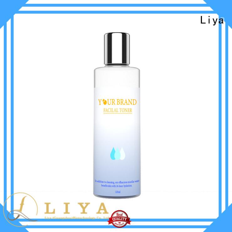 Liya effective skin toner excellent for face moisturizing