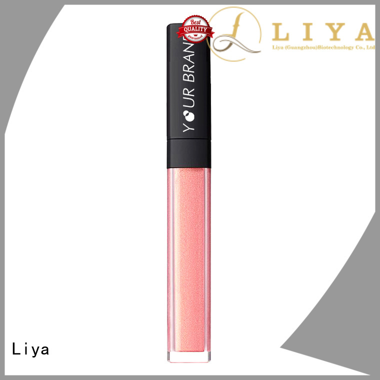 professional lip makeup products optimal for make up