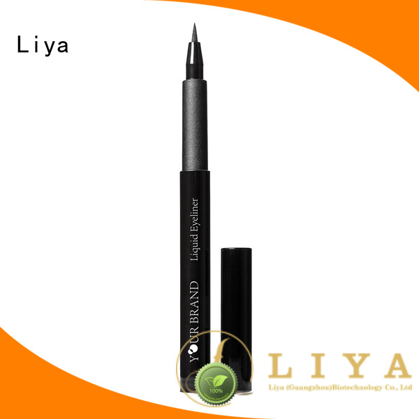 useful good liquid eyeliner make up