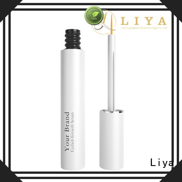 good quality lash growth serum dealer for eyelash care