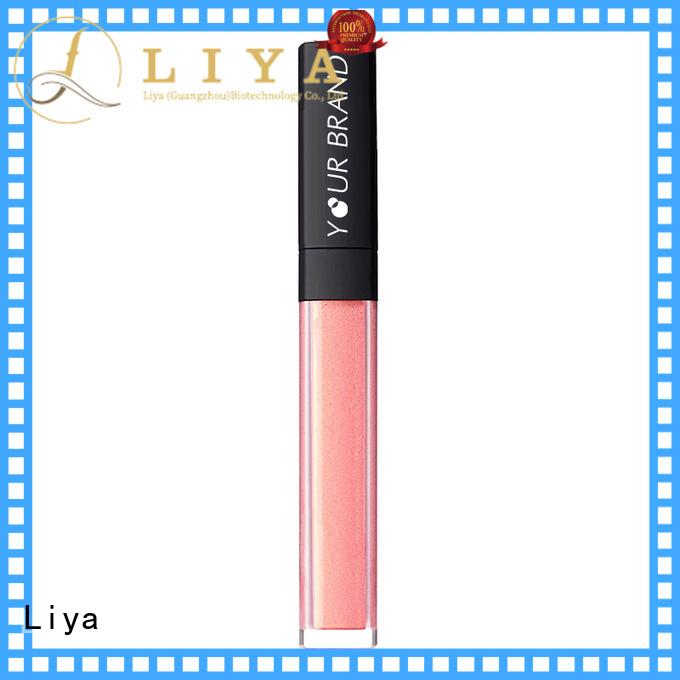 beautiful lipstick manufacturer for make beauty