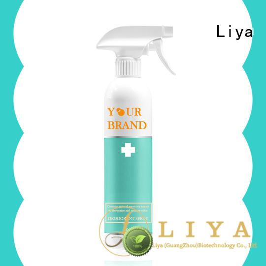 Liya cost saving dog sunscreen pet care