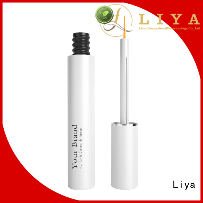 professional lash growth serum nice user experience for eyelash care
