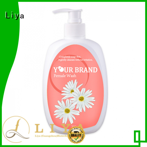 professional rose perfume satisfying for persoanl care