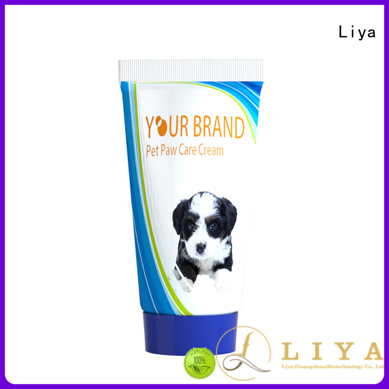 good quality best dog shampoo popular for pet care