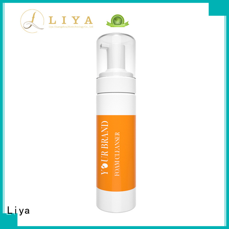 convenient best facial cleanser optimal for face clean up