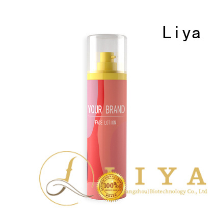 professional best face lotion best choice for face moisturizing