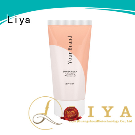 effective best sunscreen nice user experience for skin protection